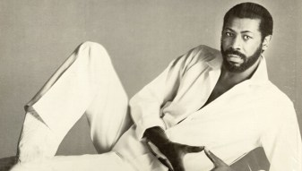 Teddy_Pendergrass_1970