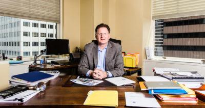 Brian-Roberts-CFO-Warner-Music