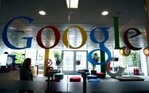 google_2676164b