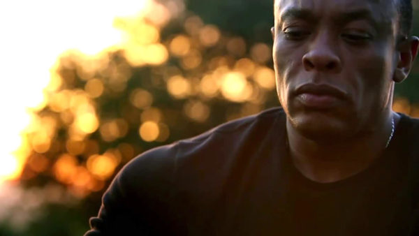 Dr-Dre-Hip-Hop-First-Billionaire