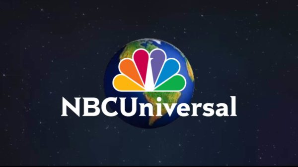 NBCUniversal Music and Universal Pictures Launch New Music Site