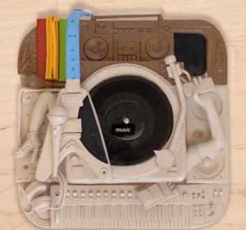 Instagram Looking to Break Music Artists