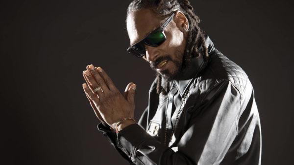 Snoop Dogg Sues Popular Beer Brand