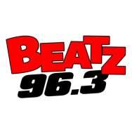 Beatz 96.3 Makes its Debut in West Palm Beach