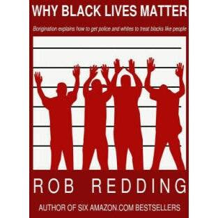 Radio Vet Talk Show Host Rob Redding Writes Another Best-Selling Amazon E-Book