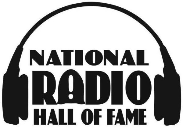 National Radio Hall of Fame Announces 2015 Presenters