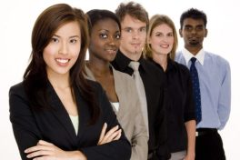 Did Your Company Make Black Enterprises 40 Best Companies For Diversity List?