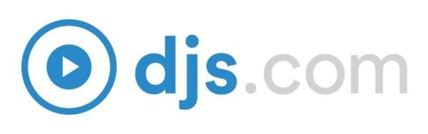 DJs.com Joins Forces with Dubset to Launch Fully Compliant Platform for Online Mix Streaming