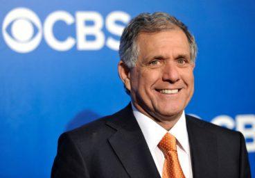 CBS CEO to Keynote Variety's DealMakers Breakfast