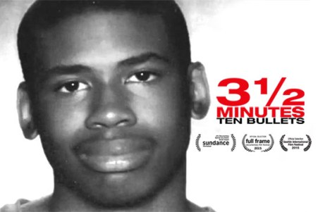 HBO To Host Special Screening of its New Film Recounting the Tragic Murder of Jordan Davis