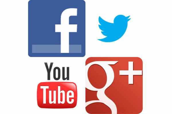 social-media-panel