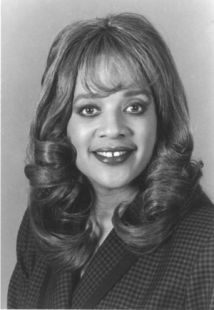 LaVerne-Holliday