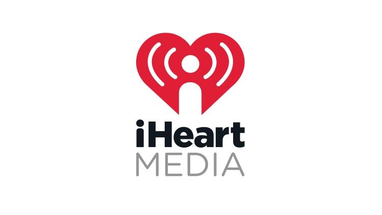 iHeartMedia-02