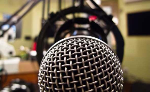 2013-02-20 radio mic 590