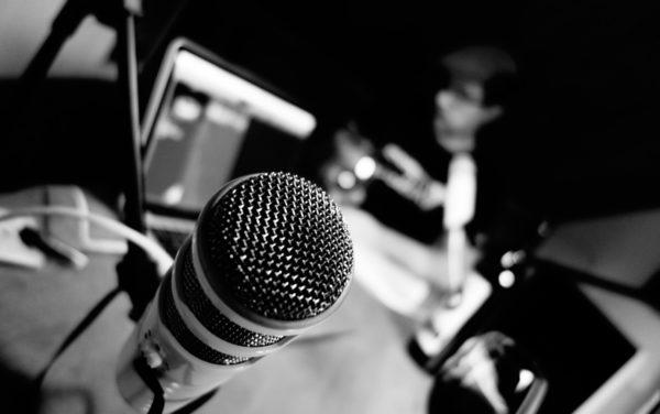 podcast-header1