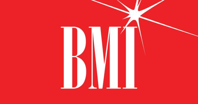 Kim Burrell Uninvited to BMI Trailblazers of Gospel