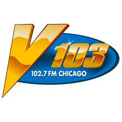 Chicago's Summer Just Got that Much Better with the V103 Summer Block Party
