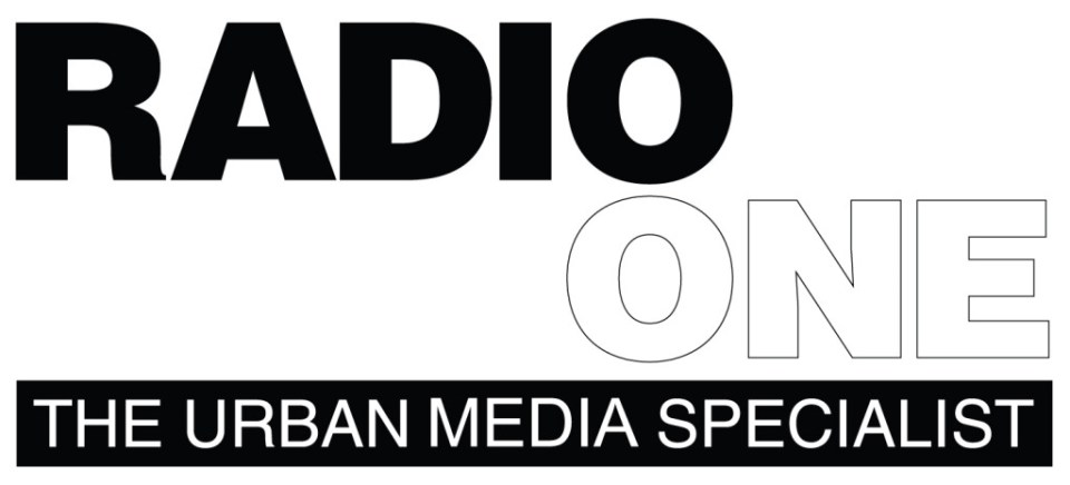 Radio Advertising is Down But Radio One Looks to the Future with Name Change and Diversification