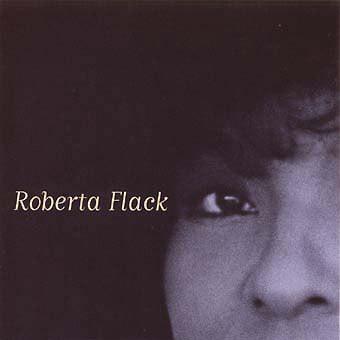 roberta flack, radiofacts