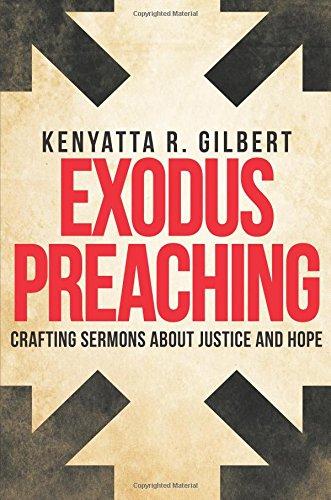 Exodus Preaching Kenyatta R. Gilbert.jpg