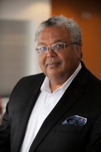 Dr. Michael Spencer