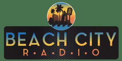 radiofacts.com