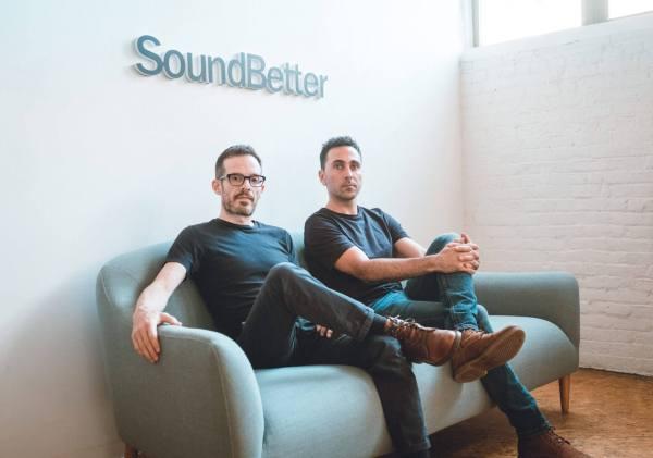 soundbetter spotify