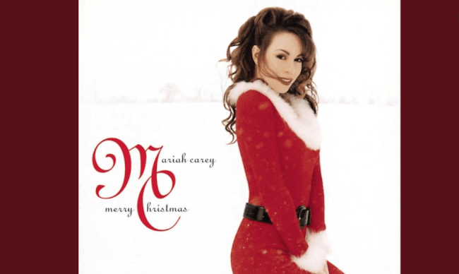 Radio Factsblack christmas music