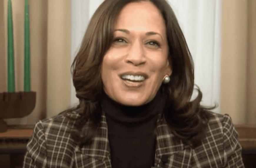 Top 10 Black Women Pioneers of Politics