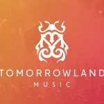 Universal Music Group signs global partnership with Tomorrowland as leading electronic festival & brand launches new label