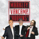 SAGA COMMUNICATIONS SELECTS MARKLEY, VAN CAMP…
