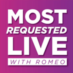 """""""Most Requested Live with Romeo"""" Expands Footprint Across Canada"""