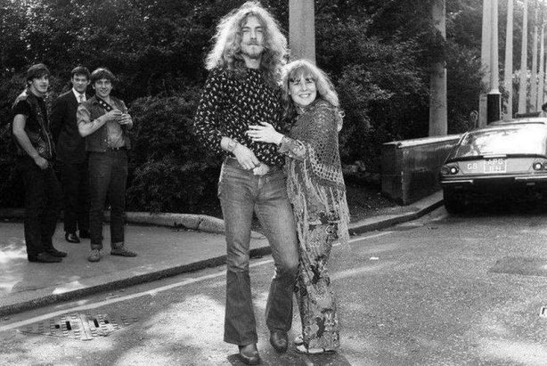 Robert_Plant_Sandy_Deny_Fairport_Convention_1970