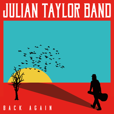 Julian_Taylor_Band-Back_Again