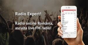Radio Flora TM - Radio Expert