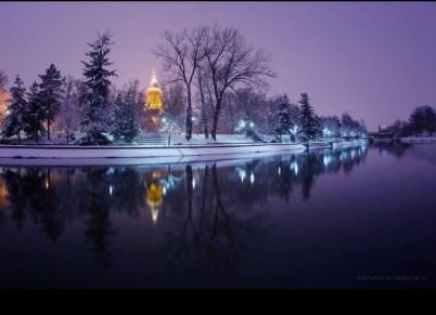 Timisoara_by_Night