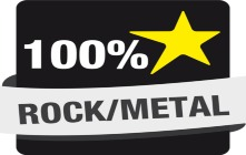 Hit Radio Rock Metal