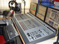 FM Radio | FM Radio's Weblog