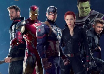avengers 4 end game (3)