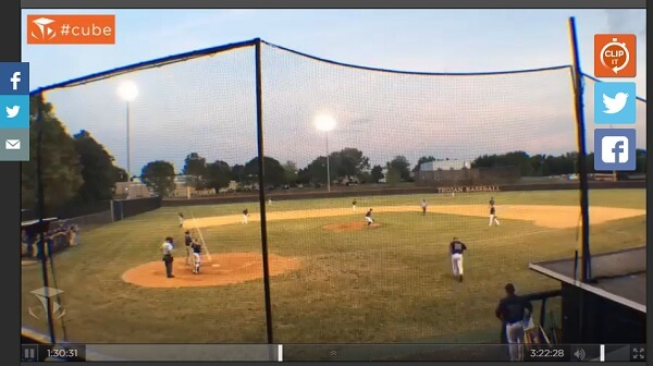 concord kannapolis baseball screen shot 5-17-15