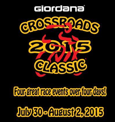 crossroads classic logo 2015