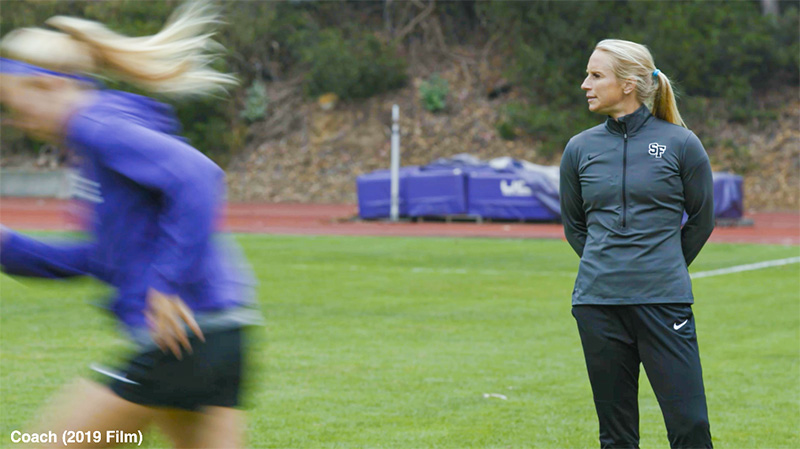 Film: Coach   Radio Free Soccer