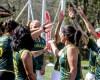 Seleção recruta olímpica por vaga na Copa do Mundo