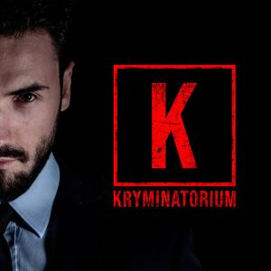 Podcast Kryminatorium