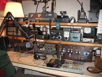 Lamp Repair Charlotte Nc. Lamp Maker: Hoyle Fine Lamps ...