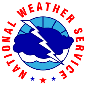Wind Advisory for Sunday