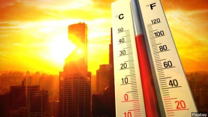 heat+-+pixabay6468519079037957495..jpg