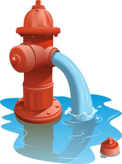 Hydrant-Flushing.jpg
