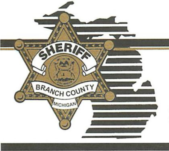 Branch County Prosecutor Advises on Easter Gathering