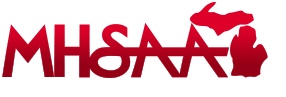 MHSAA Provides Updated Timelines, Guidelines for Return of School Sports